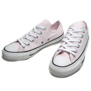 コンバース CONVERSE オールスター パステルピケ OX ALL STAR 100 PASTELPIQUE OX メンズ レディース 靴|nws