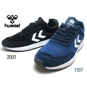 ヒュンメル hummel レジェンド レトロ ハイブリッドスニーカー メンズ レディース 靴|nws