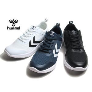 ヒュンメル Hummel 206730 キール KIEL スニーカー メンズレディース 靴|nws