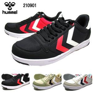 ヒュンメル Hummel 210901 STADIL LIGHT CANVAS JAPAN SMU スニーカー ユニセックス 靴|nws