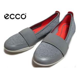 エコー ecco コンフォートウォーキングシューズ コンクリート レディース 靴 nws