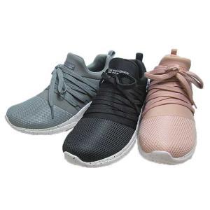 スケッチャーズ SKECHERS BOBS SPARROW MOON LIGHTER メモリーフォーム レディース 靴|nws