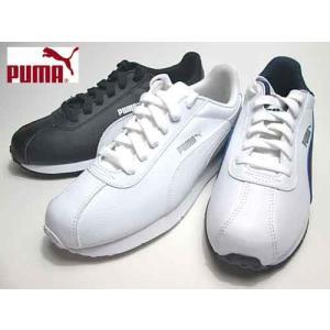 プーマ PUMA チューリン サッカーシューズスタイル スニーカー メンズ 靴 nws