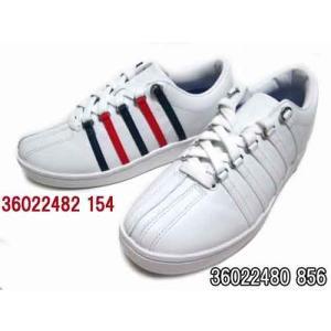 ケースイス K・SWISS クラシック 88 スニーカー メンズ レディース 靴|nws