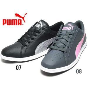 プーマ PUMA イカズ ロウ v2 スニーカー レディース 靴|nws