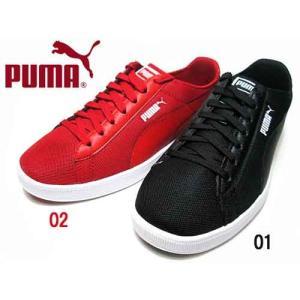 プーマ PUMA アーカイブ ライト ロー メッシュ スニーカー メンズ レディース 靴 nws