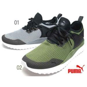プーマ PUMA ペーサー ネクスト ケージ GK スニーカー メンズ 靴|nws