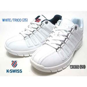ケースイス K・SWISS KSL 02 厚底 スニーカー メンズ レディース 靴|nws