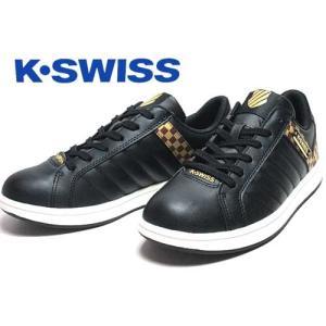 ケースイス K SWISS KSL 03 スニーカー メンズ レディース 靴|nws