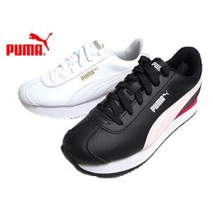 プーマ PUMA .371115 チュリーノ スタックド 厚底 スニーカー レディース 靴 nws