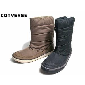 コンバース ネクスター CONVERSE NEXTAR1550 BT HI スノトレ ブーツ レディース 靴|nws