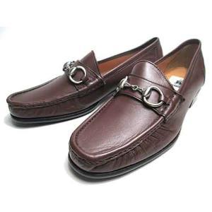 ドンキー DONKEY ビジネスシューズ ビットシューズ ラウンドトゥ ダークブラウン メンズ 靴|nws