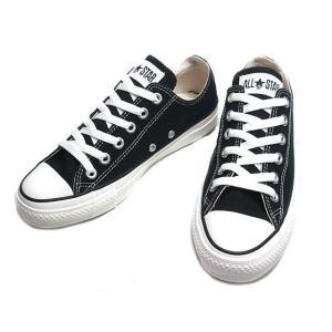 コンバース CONVERSE オールスター スリーハーツ OX ALL STAR THREEHEARTS OX レディース 靴|nws