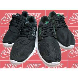 ナイキ NIKE カイシ プリント ランニングスタイル スニーカー メンズ 靴 nws