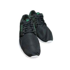 ナイキ NIKE カイシ プリント ランニングスタイル 705450 021 スニーカー メンズ 靴|nws