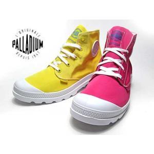 パラディウム PALLADIUM パンパ パドル ライト ウォーター プルーフ スニーカー レディース 靴|nws