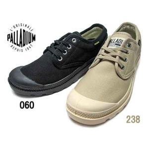 パラディウム PALLADIUM パンパ オックス オリジナーレ PAMPA OX ORIGINALE メンズ レディース 靴|nws