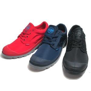 パラディウム PALLADIUM PAMPA OX PUDDLE LITE WP メンズ レディース 靴|nws