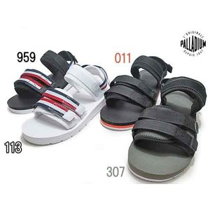 パラディウム PALLADIUM OUTDOORSY サンダル メンズ レディース 靴 nws