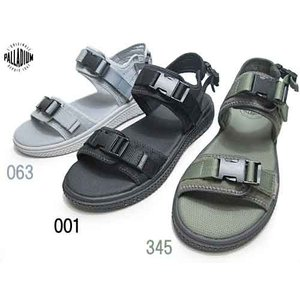パラディウム PALLADIUM CRUSHION SDNL サンダル メンズ 靴|nws