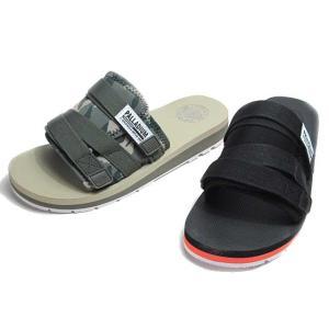 パラディウム PALLADIUM OUTDOORSY サンダル メンズ レディース 靴|nws