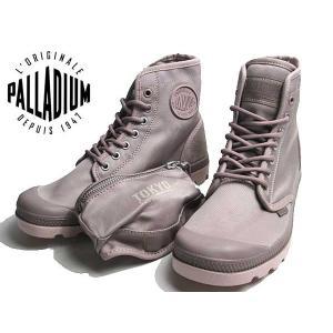パラディウム PALLADIUM PAMPA SOLID RANGER TKY ピンク レディース 靴|nws