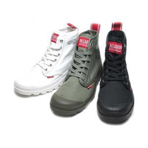 パラディウム PALLADIUM PAMPA HI DARE スニーカー レディース 靴|nws