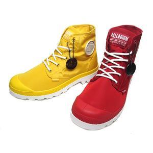 パラディウム PALLADIUM PAMPA PUDDLE LITE WP スニーカー レディース 靴|nws