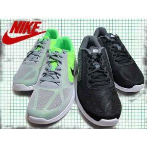 ナイキ NIKE レボリューション 3 ランニングスタイル スニーカー メンズ 靴 nws