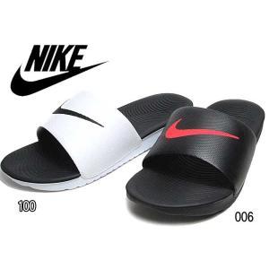 NIKE ナイキ KAWA SLIDE カワ スライド サンダル メンズ レディース 靴|nws