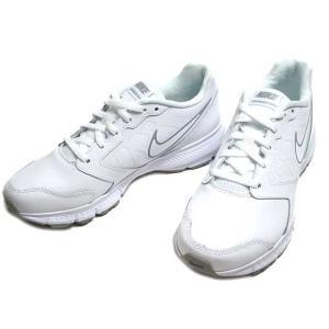 ナイキ NIKE ダウンシフター 6 LTR ランニングシューズ ホワイト キッズ 靴|nws
