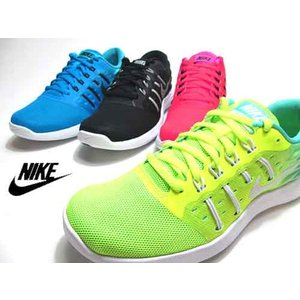 ナイキ NIKE ウィメンズ ルナ ステロス ランニングスタイル レディース 靴|nws
