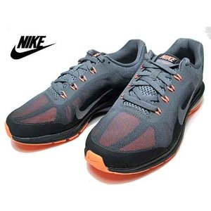 NIKE ナイキ ウィメンズ エア マックス ダイナシティ 2 ランニングシューズ スニーカー クールグレー レディース 靴 |nws