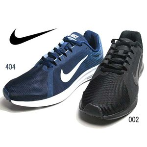 ナイキ NIkE ダウンシフター 8 ランニングシューズ スニーカー メンズ 靴|nws