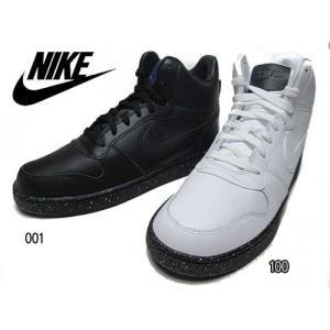 ナイキ NIKE コート バーロウ MID SE バスケットボールスタイル スニーカー メンズ 靴|nws