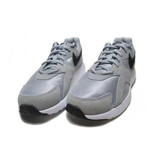 ナイキ NIKE パンテオス ランニングスタイル 916776 002 スニーカー メンズ 靴|nws
