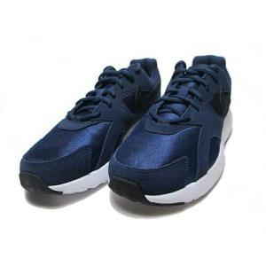 ナイキ NIKE パンテオス ランニングスタイル 916776 400 スニーカー メンズ 靴|nws
