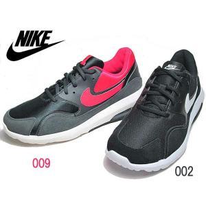 ナイキ NIKE エア マックス ノスタルジック スニーカー メンズ 靴 nws