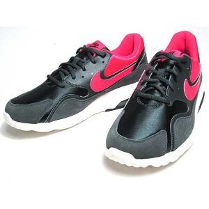 ナイキ NIKE エア マックス ノスタルジック スニーカー 916781 009 メンズ 靴|nws
