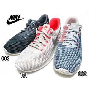 NIKE ナイキ ウィメンズ タンジュン レーサー ランニングスタイル レディース 靴|nws