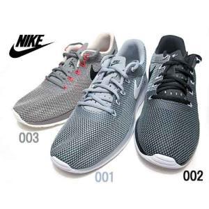 NIKE ナイキ タンジュン レーサー ランニングスタイル メンズ 靴|nws