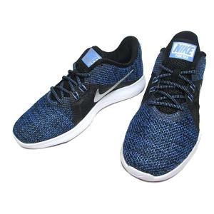 ナイキ NIKE ウィメンズ フレックス トレーナー 8 PRM ブラックメタリックシルバー トレーニングシューズ レディース 靴|nws