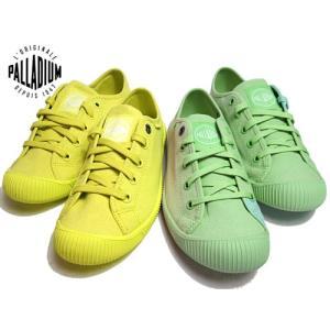 パラディウム PALLADIUM フレックス レース エム FLEX LACE M レディース 靴 nws