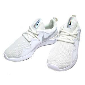 NIKE ナイキ ウィメンズ テッセン セイルシルバー スニーカー レディース 靴|nws