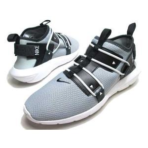 ナイキ NIKE ボルタック スニーカー AA2194 004 メンズ 靴|nws