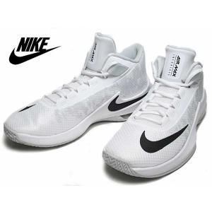 ナイキ NIKE エア マックス インフリエイト 2 MID バスケットボールシューズスタイル メンズ 靴|nws