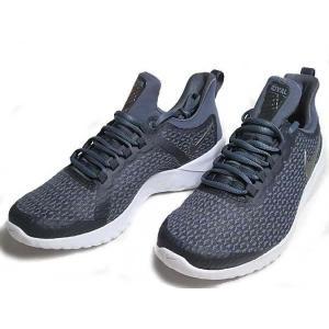ナイキ NIKE リニューライバル AA7400 グリッドアイアン ランニングシューズ メンズ 靴|nws
