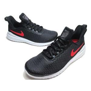 ナイキ NIKE リニューライバル ランニングシューズ AA7400 016 スニーカー メンズ 靴|nws