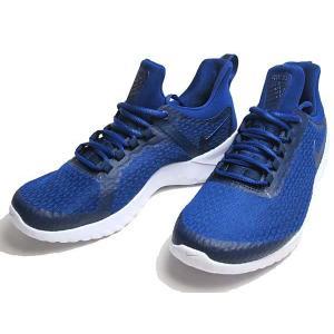 ナイキ リニューライバル NIKE RENEW RIVAL メンズ 靴|nws