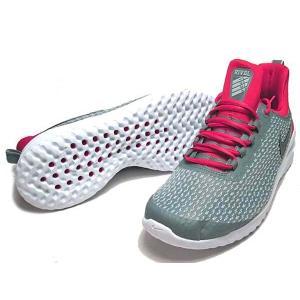 ナイキ NIKE リニューライバル ランニングシューズ AA7400 004 スニーカー メンズ 靴|nws